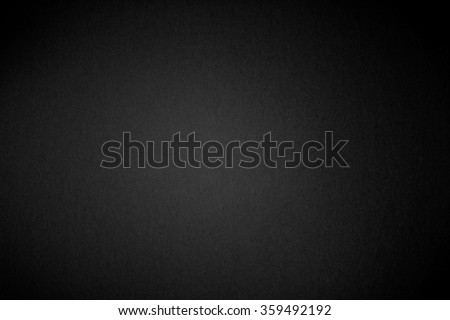 abstract black background,