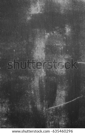 Abstract black background #635460296