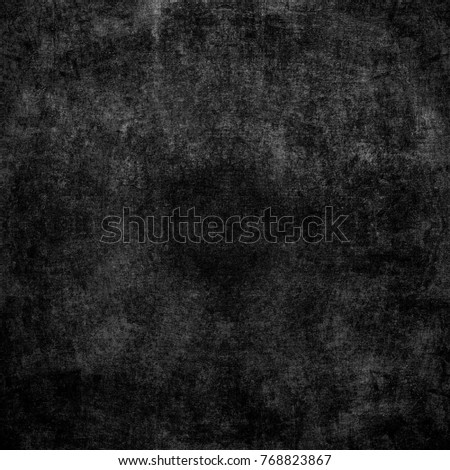 Abstract black background #768823867