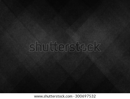 abstract black background....