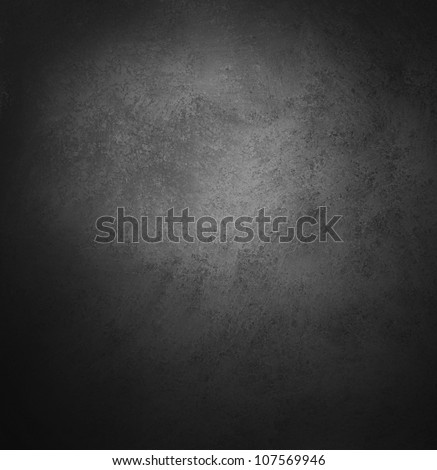 abstract black background old black vignette border frame on white gray background vintage grunge background texture design black and white monochrome background for printing brochures or papers