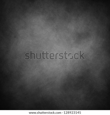 abstract black background old black vignette border frame on white gray background vintage grunge background texture design