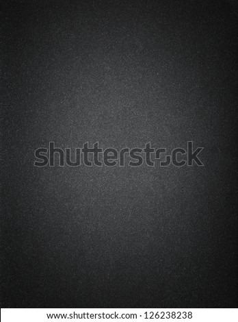abstract black background or texture, dark gradient