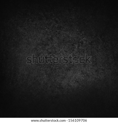 Solid Gray Background Colors Background Solid Gray