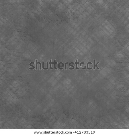 Abstract black background with luxurious vintage grunge background texture, elegant monochrome background with gray center for website template background or luxury brochure, distressed background #412783519