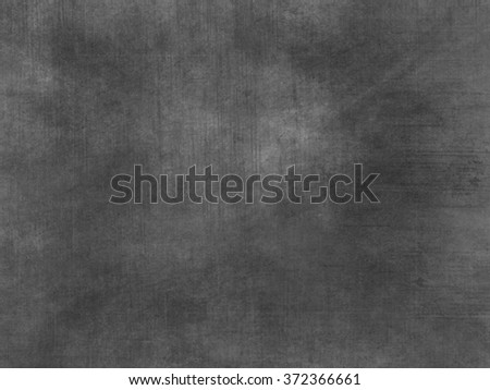 abstract black background with rough distressed aged texture #372366661