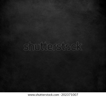 abstract black background with rough distressed aged texture grunge charcoal gray color background for vintage style cards or web backgrounds or brochure backdrop for ads or other graphic art images