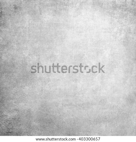 abstract black background with rough distressed aged texture, grunge charcoal gray color background for vintage style cards or web backgrounds or brochure backdrop for ads or other graphic art images #403300657