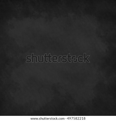 abstract black background with rough distressed aged texture, grunge charcoal gray color background for vintage style cards or web backgrounds or brochure backdrop for ads or other graphic art images