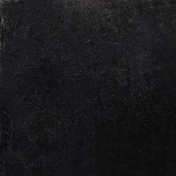 Abstract black background with scratches. Vintage grunge background texture, elegant monochrome background design. Grungy textured blackboard.