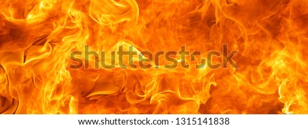 abstract blaze fire flame texture for banner background #1315141838