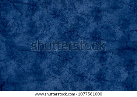 abstract blue background #1077581000