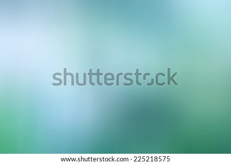 Abstract blue background #225218575