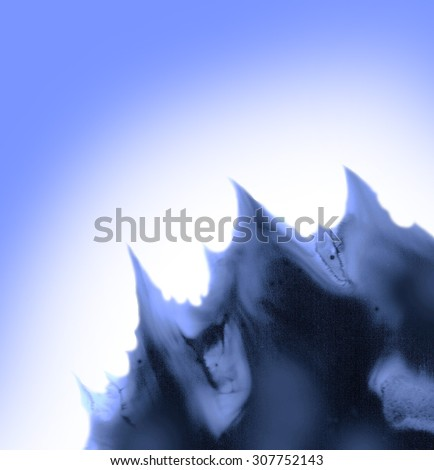 Abstract blue background #307752143