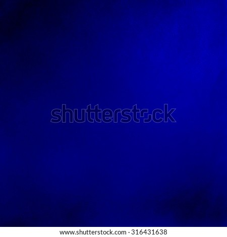 abstract blue background #316431638