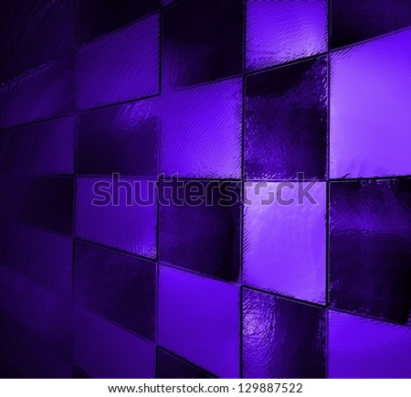 Black And Purple And Blue Background Abstract Blue Background Black