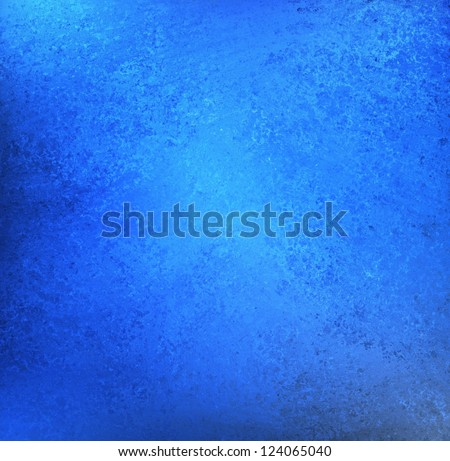 abstract blue background design layout or old blue paper vintage grunge background texture,  grungy border frame, brochure ad, blue paper, rough stormy sky texture design, water waves spray texture
