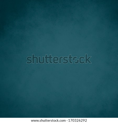abstract blue background dull solid country blue color, elegant sponge vintage grunge background texture design, graphic art use in product design web template brochure ad, cool blue paper