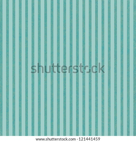 abstract blue background, pattern design element pinstripe line for graphic art use, vertical lines with pastel vintage texture background for Easter use in banners, brochures, web template designs