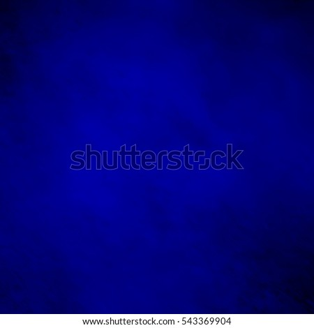 abstract blue background texture #543369904