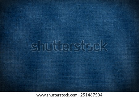 abstract blue background texture design layout, highly detailed
