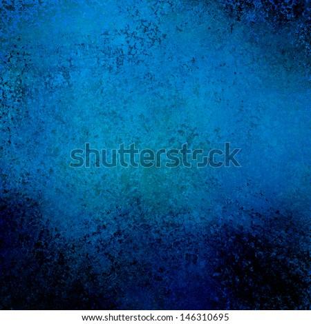 Color Vignette Background Background Vignette Black