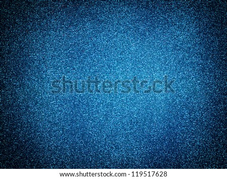 abstract blue background with texture