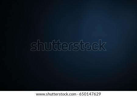 abstract blue black background