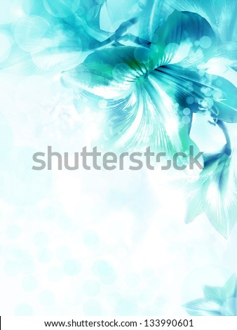 ... -card-beautiful-flower-background-spring-background-133990601.jpg