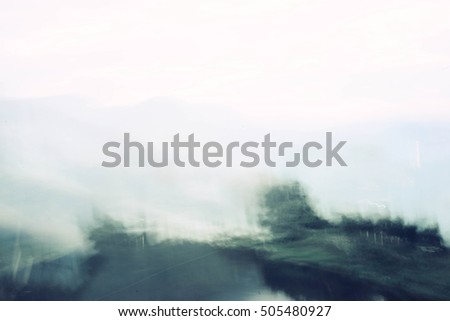Abstract blur background #505480927