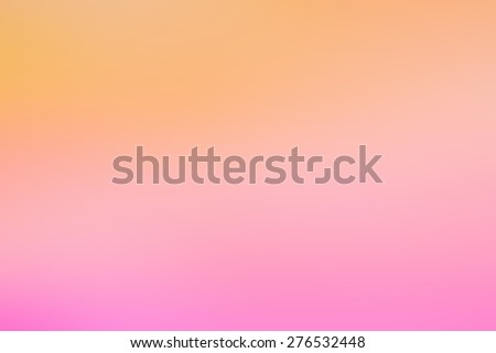 abstract blur background - rainbow colors