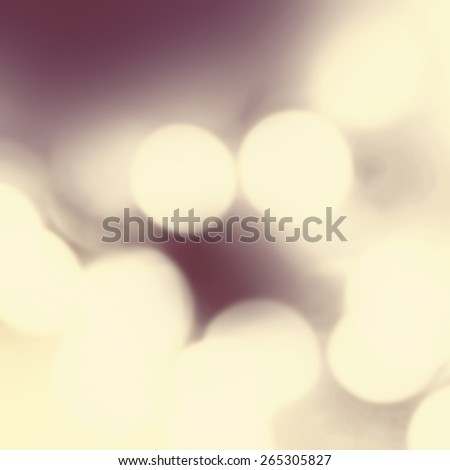 Abstract blur bokeh  background, soft focus, greeting holiday card, festive frame, magic lights, shiny wallpaper, poster