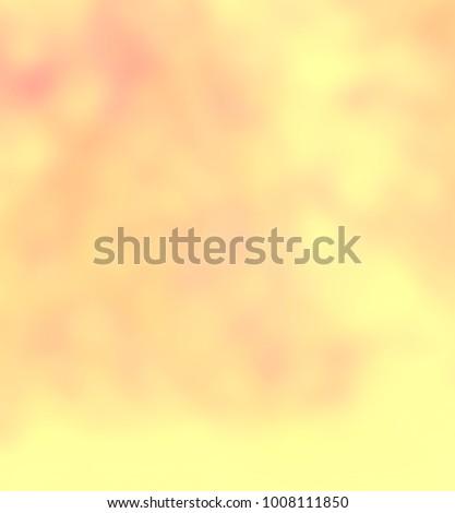 abstract blur modern graphic texture background digital design #1008111850