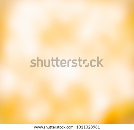 abstract blur modern graphic texture background digital design #1011028981
