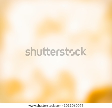 abstract blur modern graphic texture background digital design #1011060073