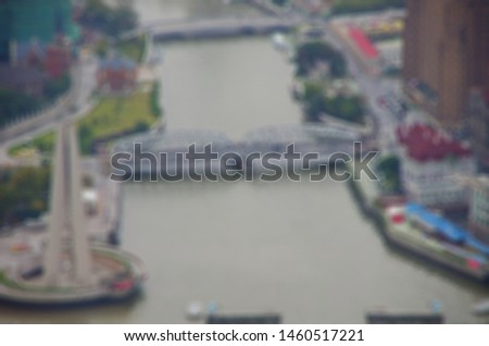 Abstract blur  place background, blurred image background concept. #1460517221