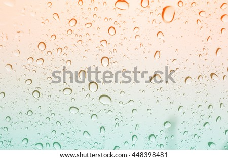 stock-photo-abstract-blur-water-drops
