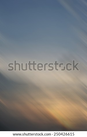 abstract blur with motion blur background for webdesign, colorful background, blurred, wallpaper