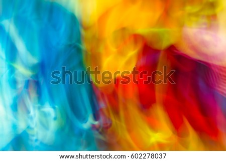 abstract blurred background....