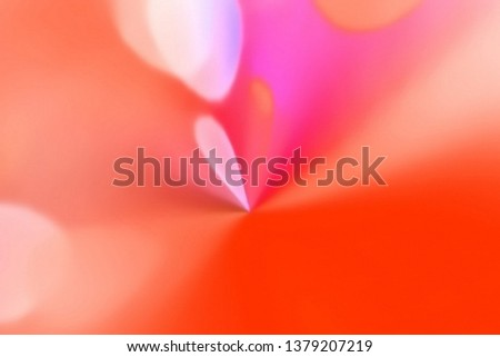 Abstract blurred background. Defocused texture background for your design. High-quality, professional blurred backgrounds. Perfect for any size project online or even in print. #1379207219