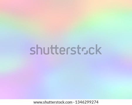 abstract blurred background. multicolor vintage pattern. texture decorative elements with motion and freedom style. illustration for artwork backdrop or concept design
