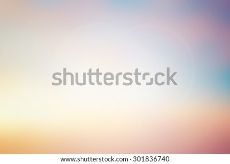 Abstract blurred background of sea. blurred concept.colorful blurred backgrounds.