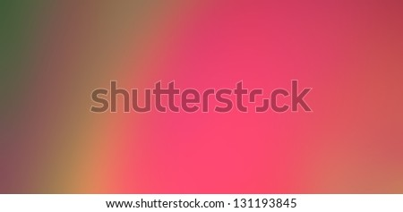abstract blurred background, smooth gradient texture color mix, shiny bright background banner header or sidebar graphic art image, elegant rich surface, pink purple background wave splash design
