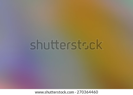abstract blurred background, smooth gradient texture color with beautiful gradient