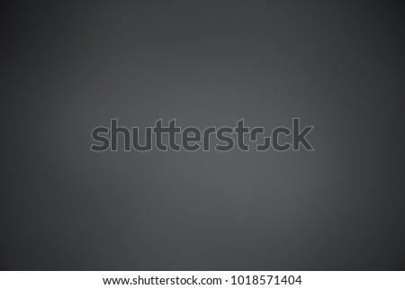 Abstract blurred dark background. #1018571404