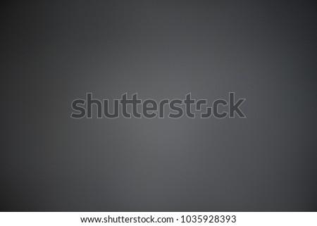 Abstract blurred dark background. #1035928393