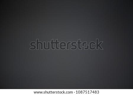 Abstract blurred dark background. #1087517483