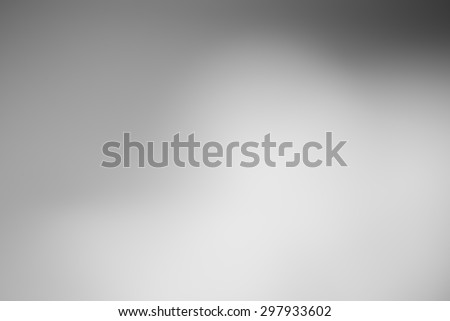 Abstract blurred gray color background #297933602