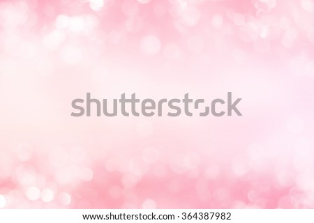 abstract blurred pink tone...
