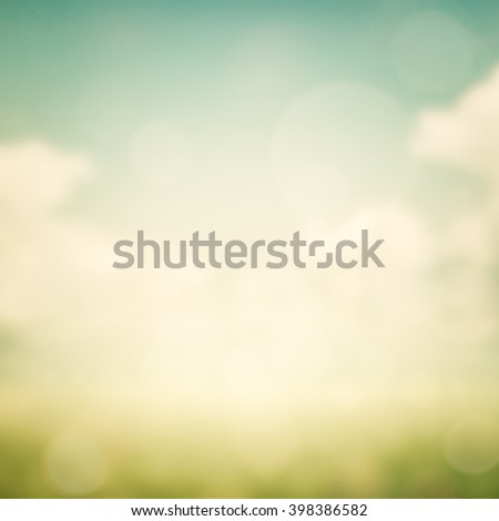 abstract blurred texture of...